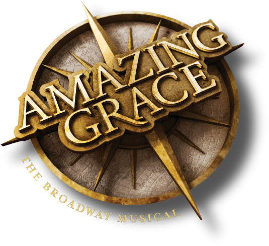 "the journey of an unforgettable hymn the amazing grace ""it seems kind of like an all-purpose, hopeful song,"" says steve turner, author of "" amazing grace: the story of america's most beloved song."