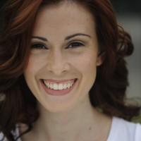 SARA BROPHY
